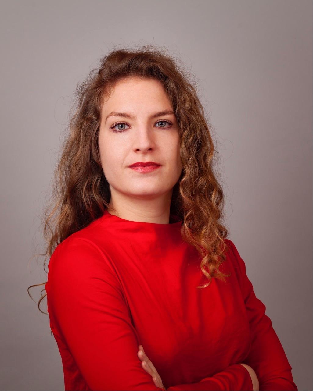 Tatiana BAUMGARTNER