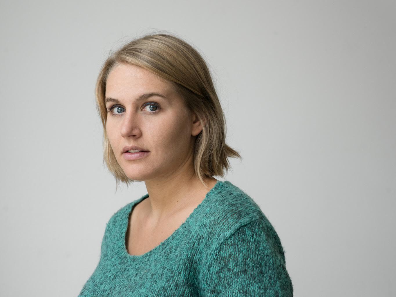 Coralie VOLLICHARD