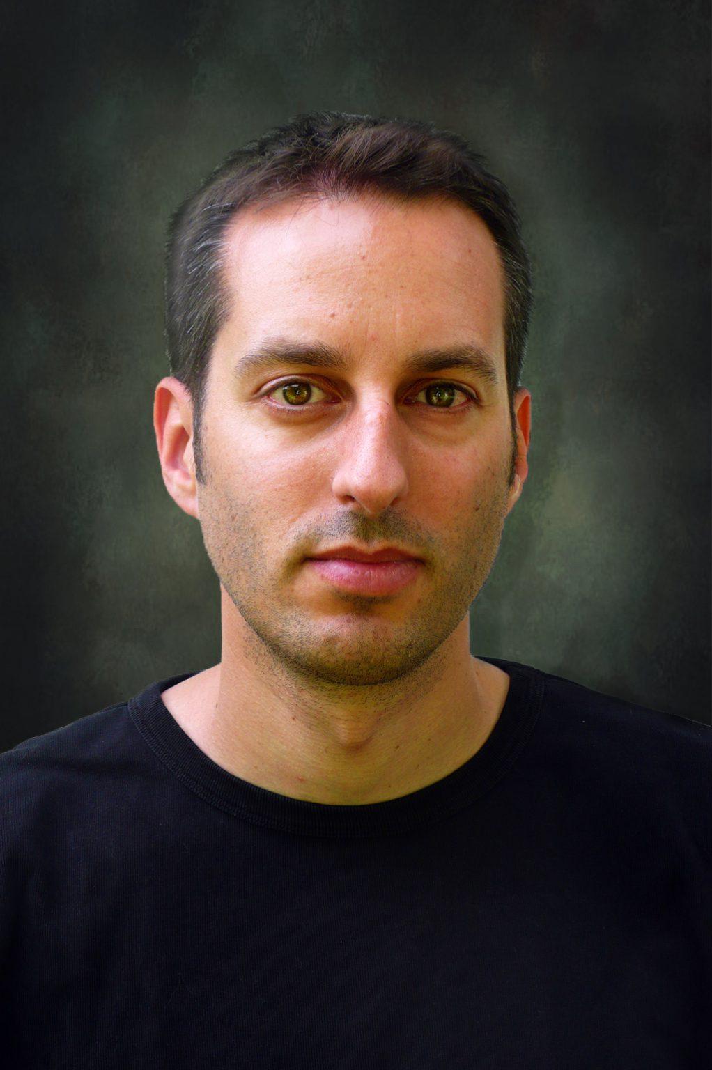 Julien OPOIX