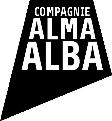 Cie Alma Alba