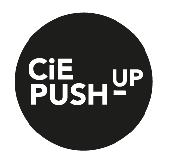 Cie Push-Up