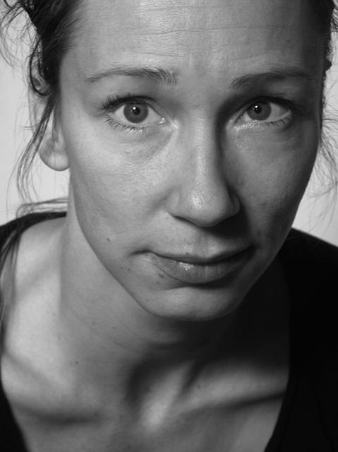 Nathalie KUTTEL