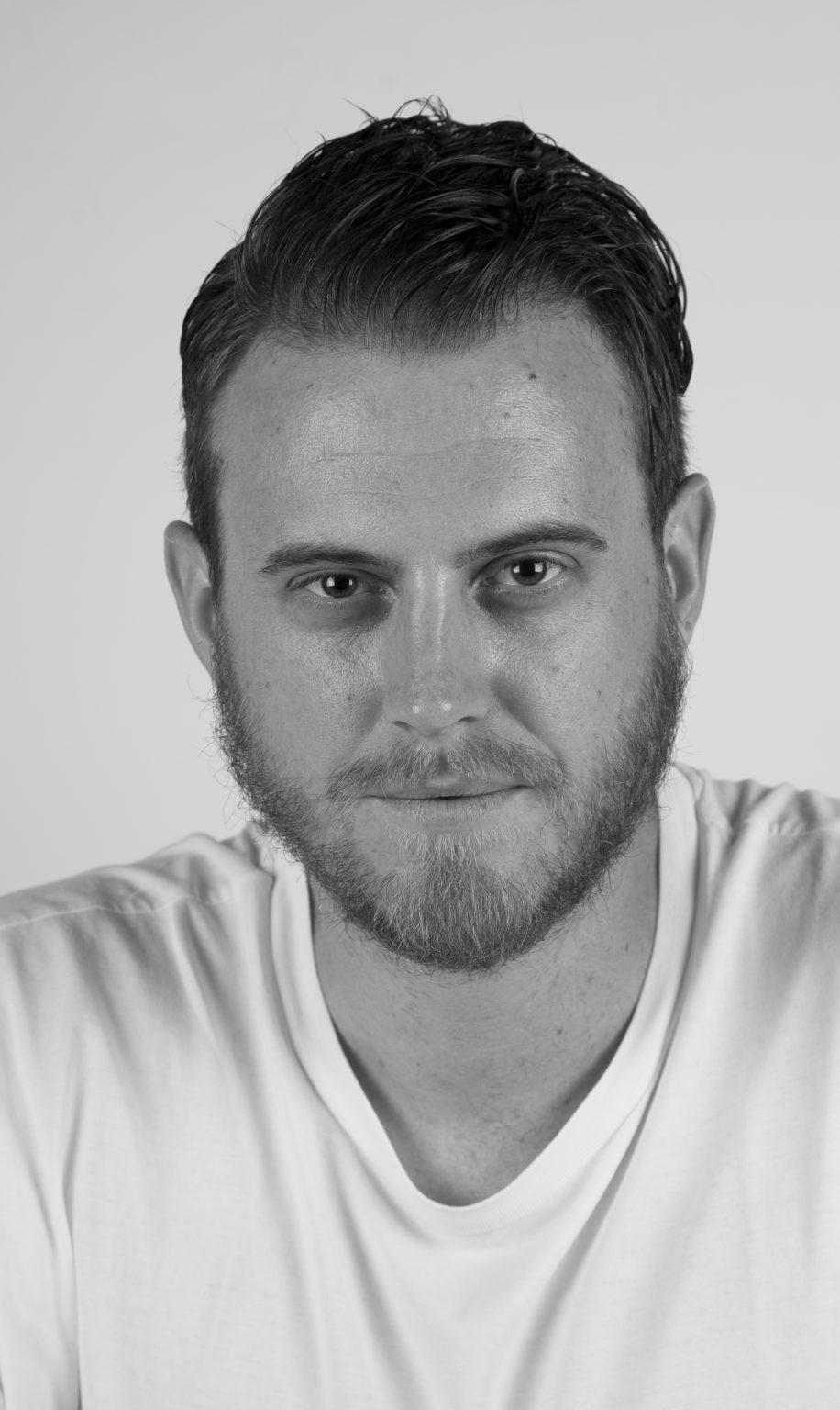 Julien DOQUIN DE SAINT PREUX
