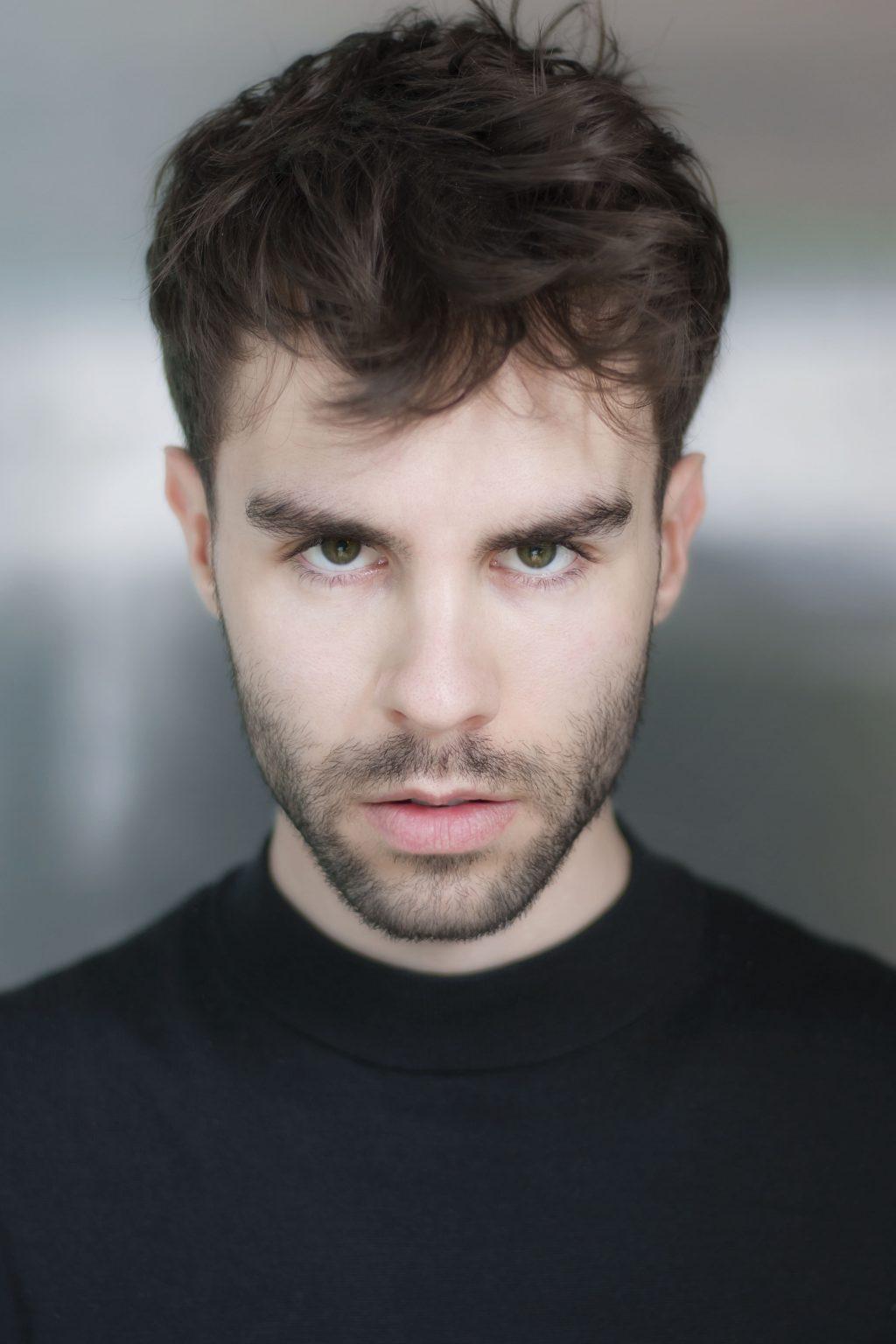 Aidan BUECHI