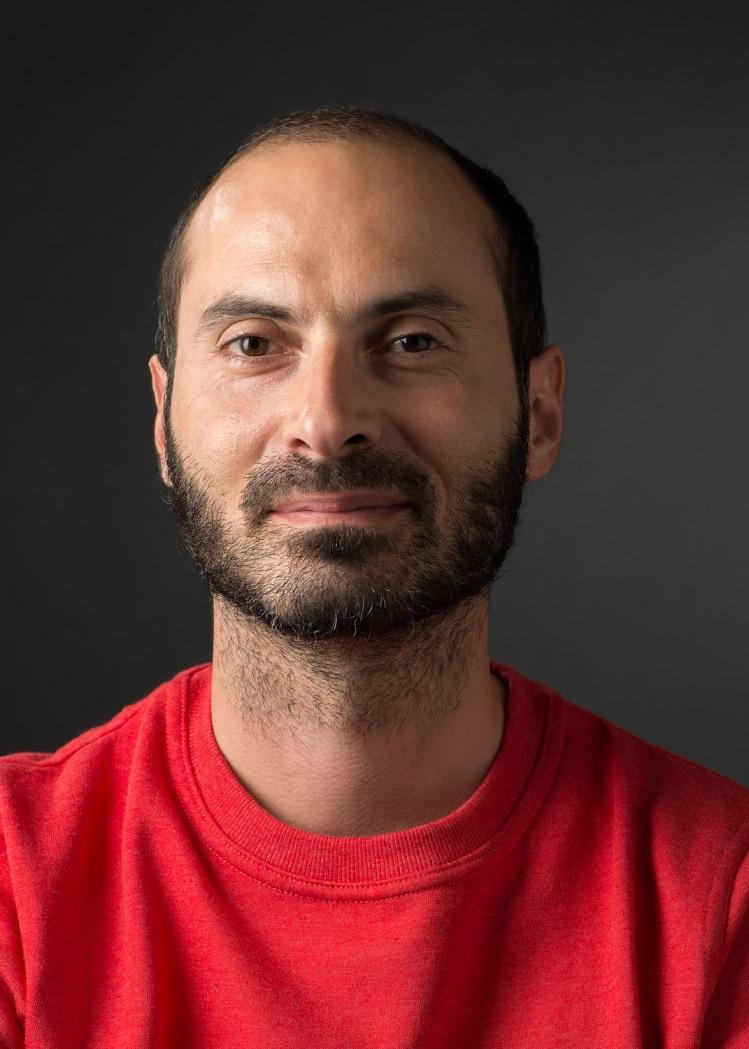 Daniele PINTAUDI