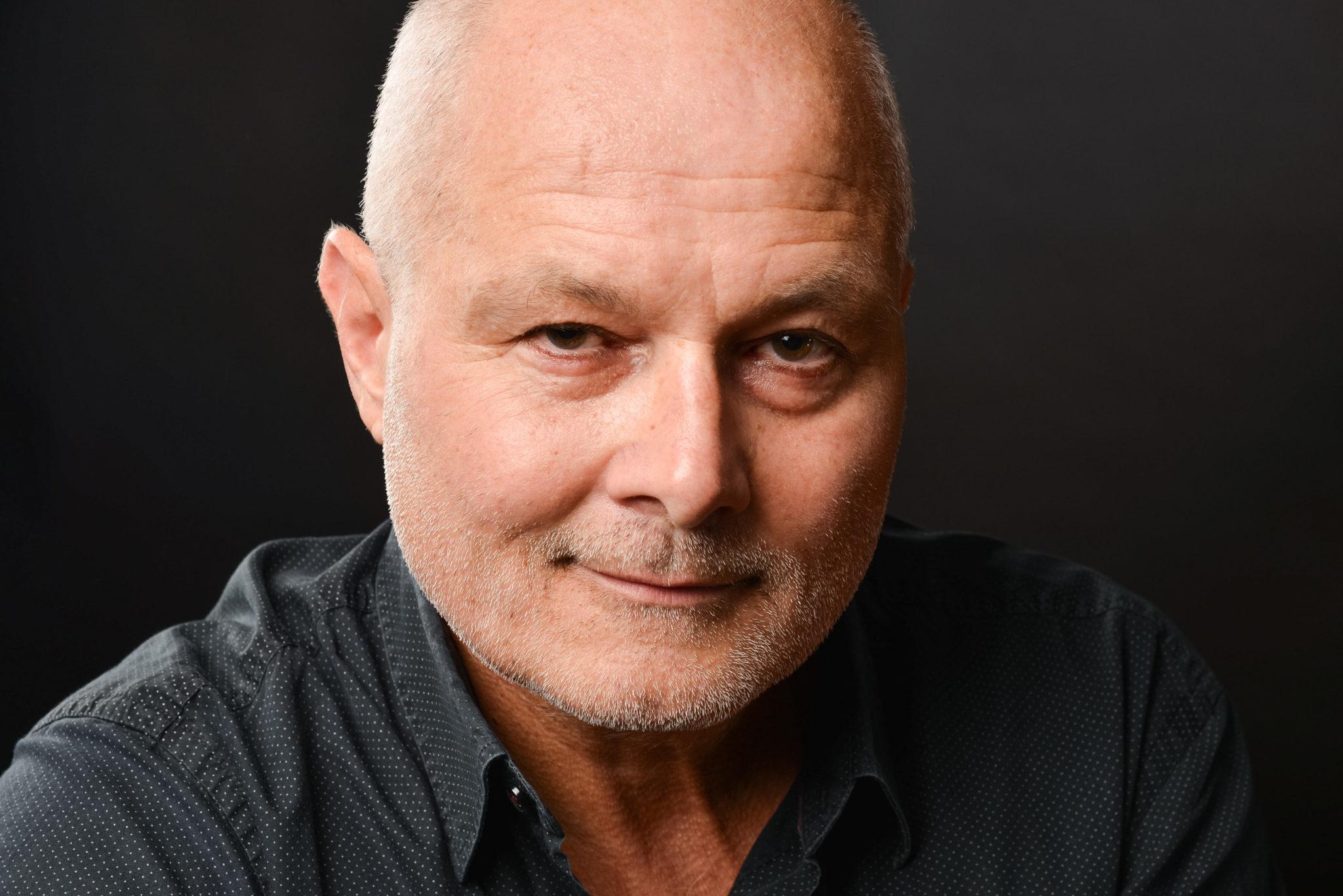 Michel ROSSY