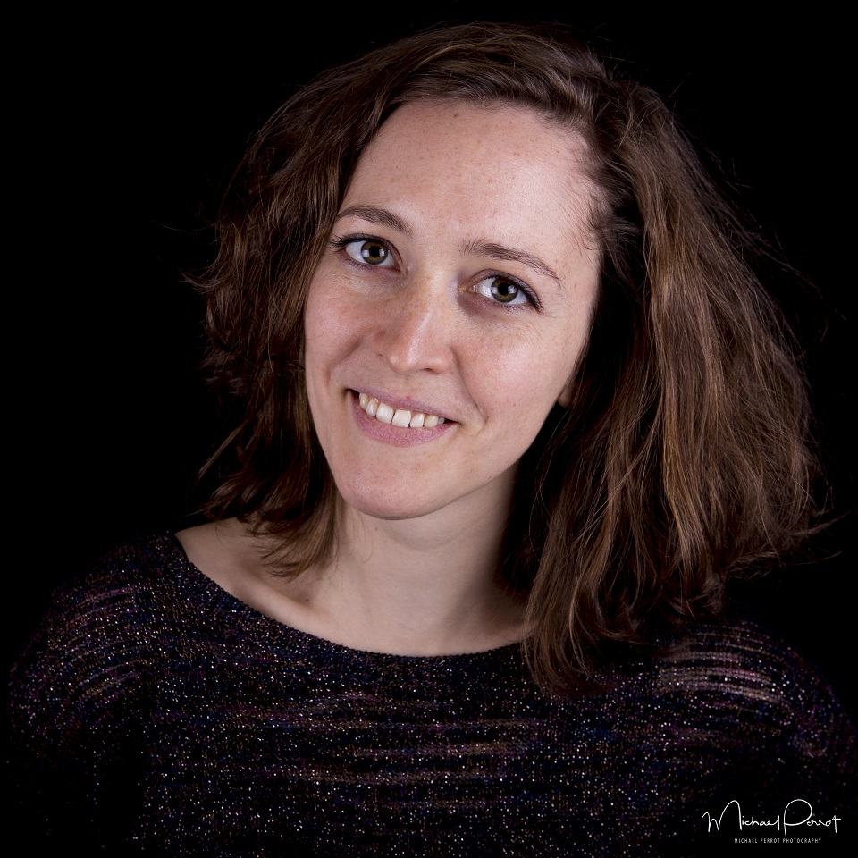 Carole SCHAFROTH