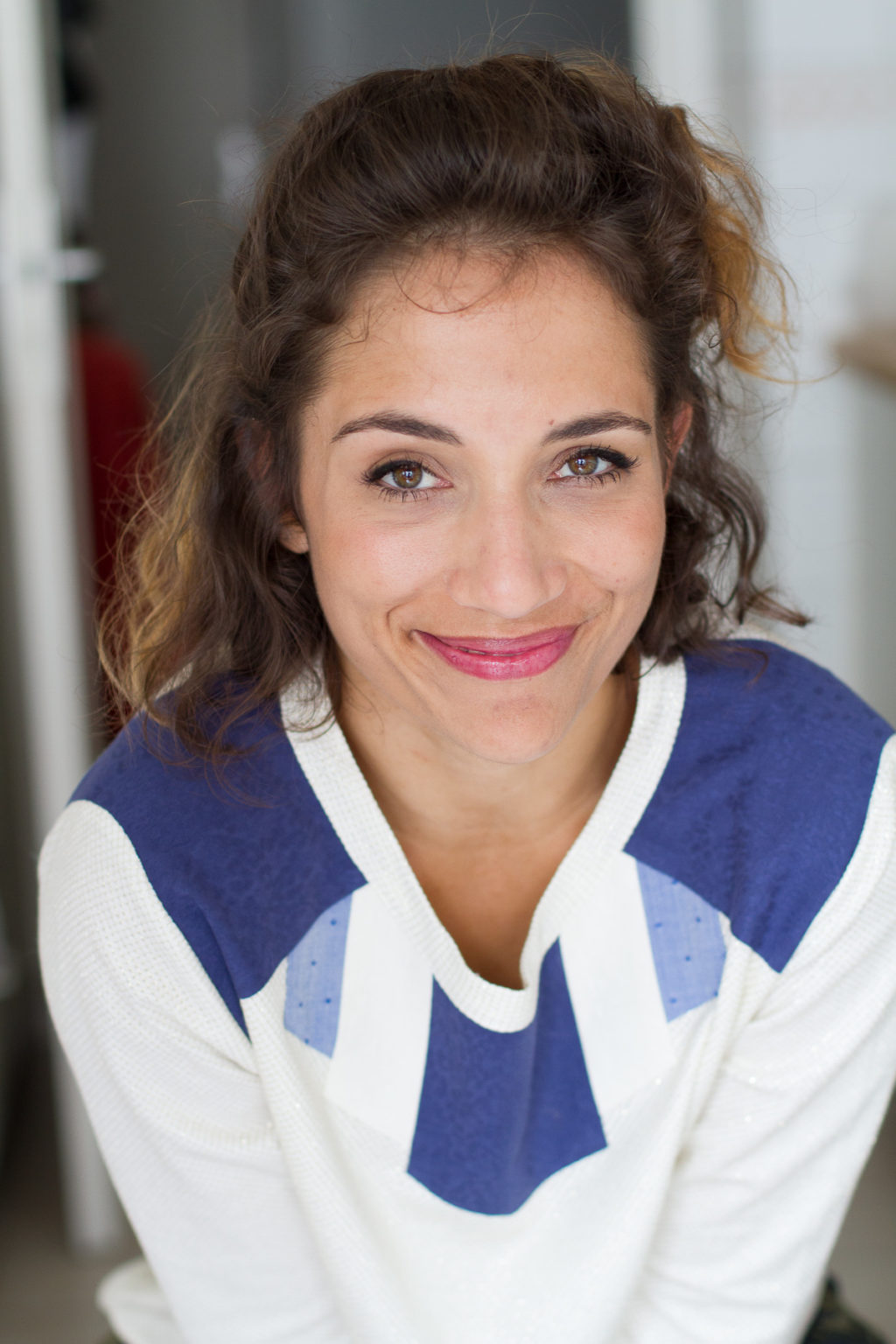 Verena LOPES