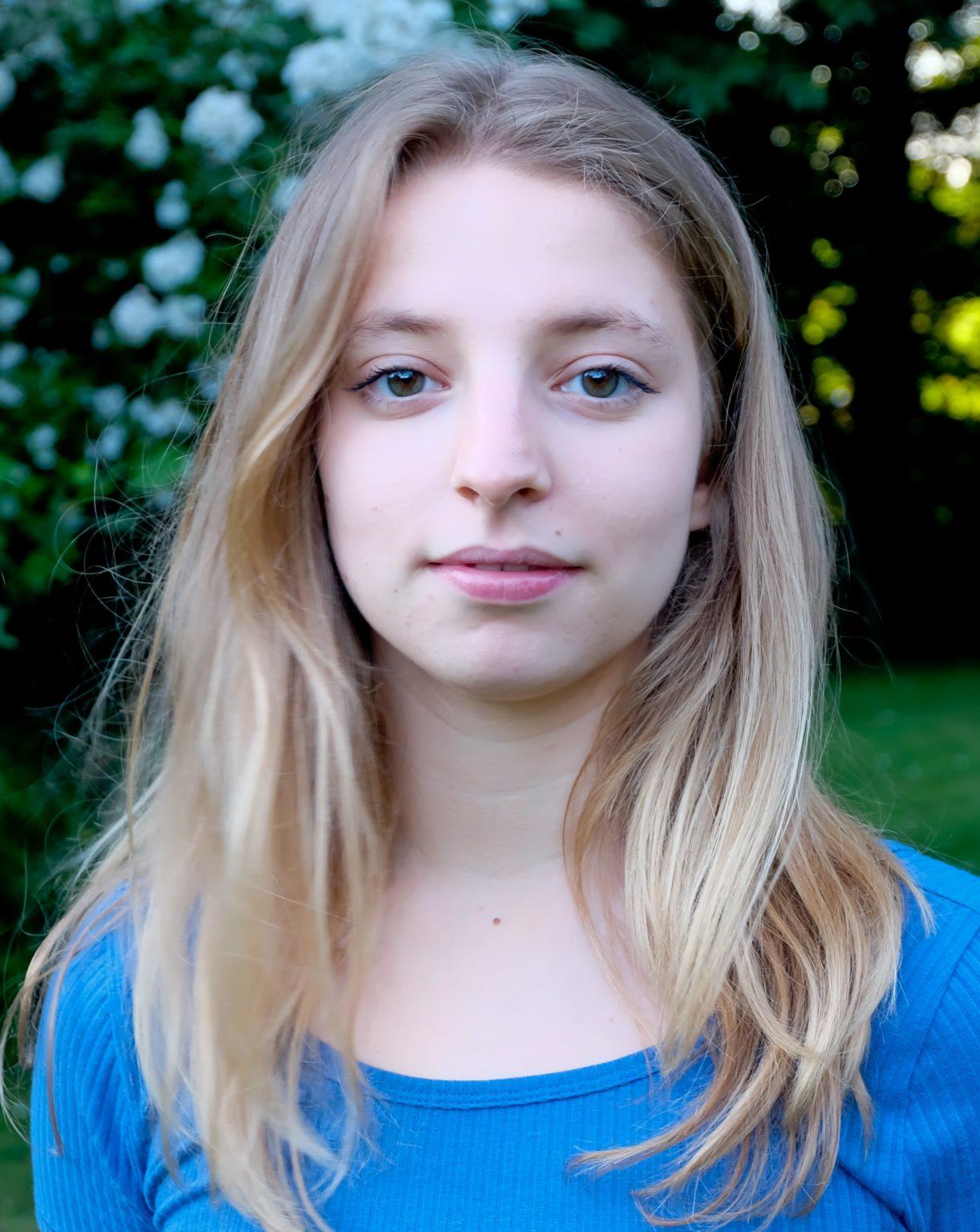 Laura DEN HONDT