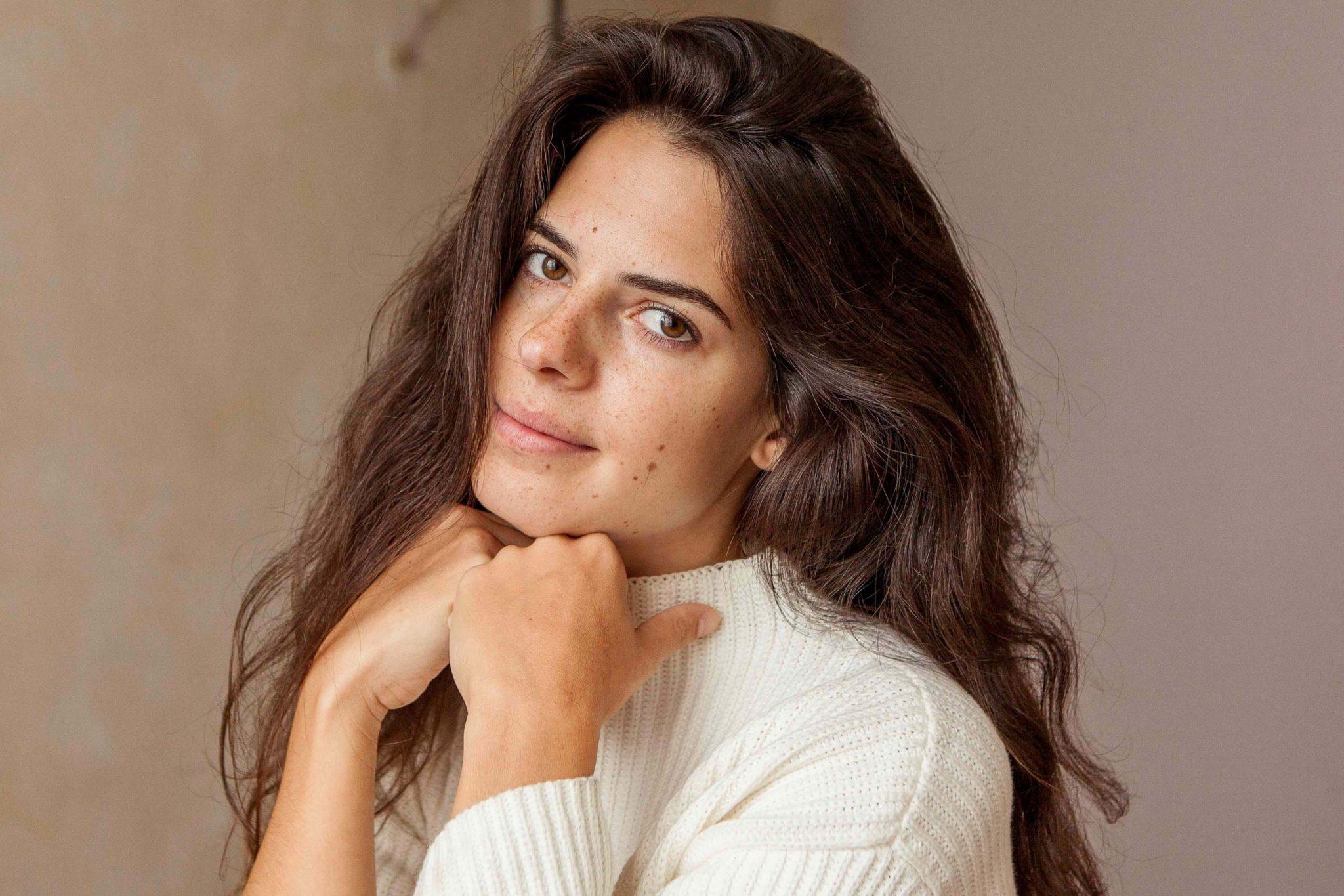 Leonor OBERSON