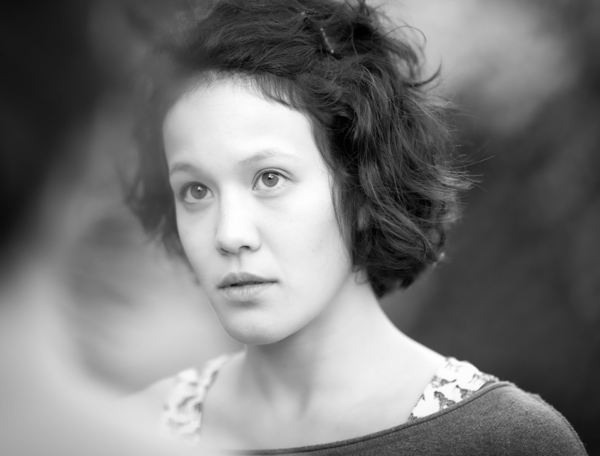 Alexandra GENTILE