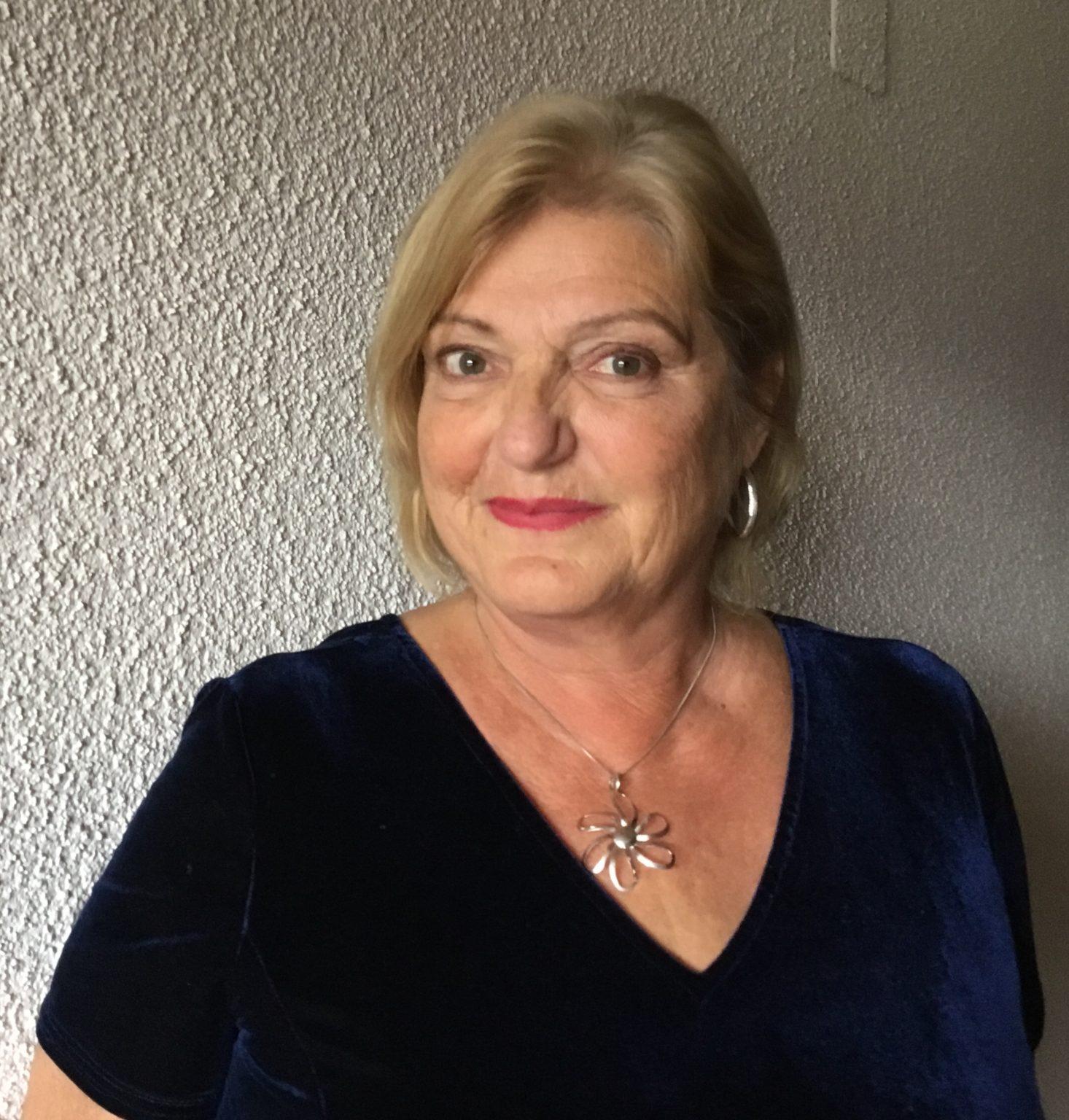 Sara BARBERIS