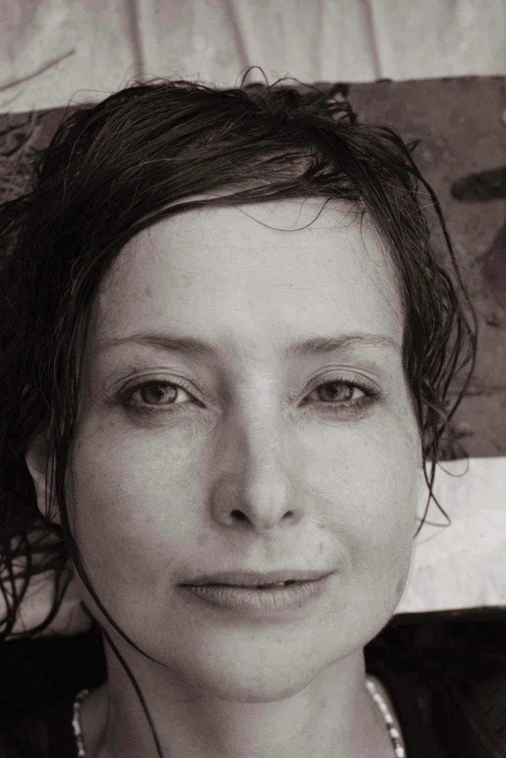 Sandrine GIRARD