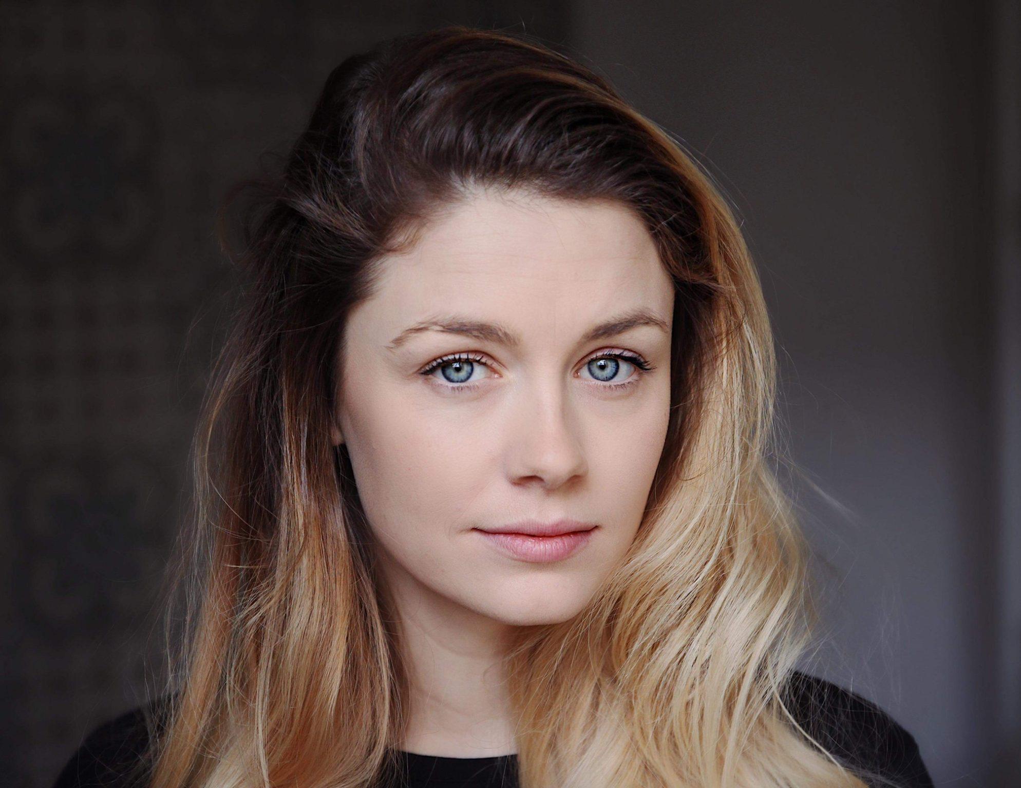 Natalie PRÉBANDIER