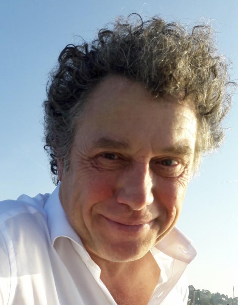 Michel FAVRE