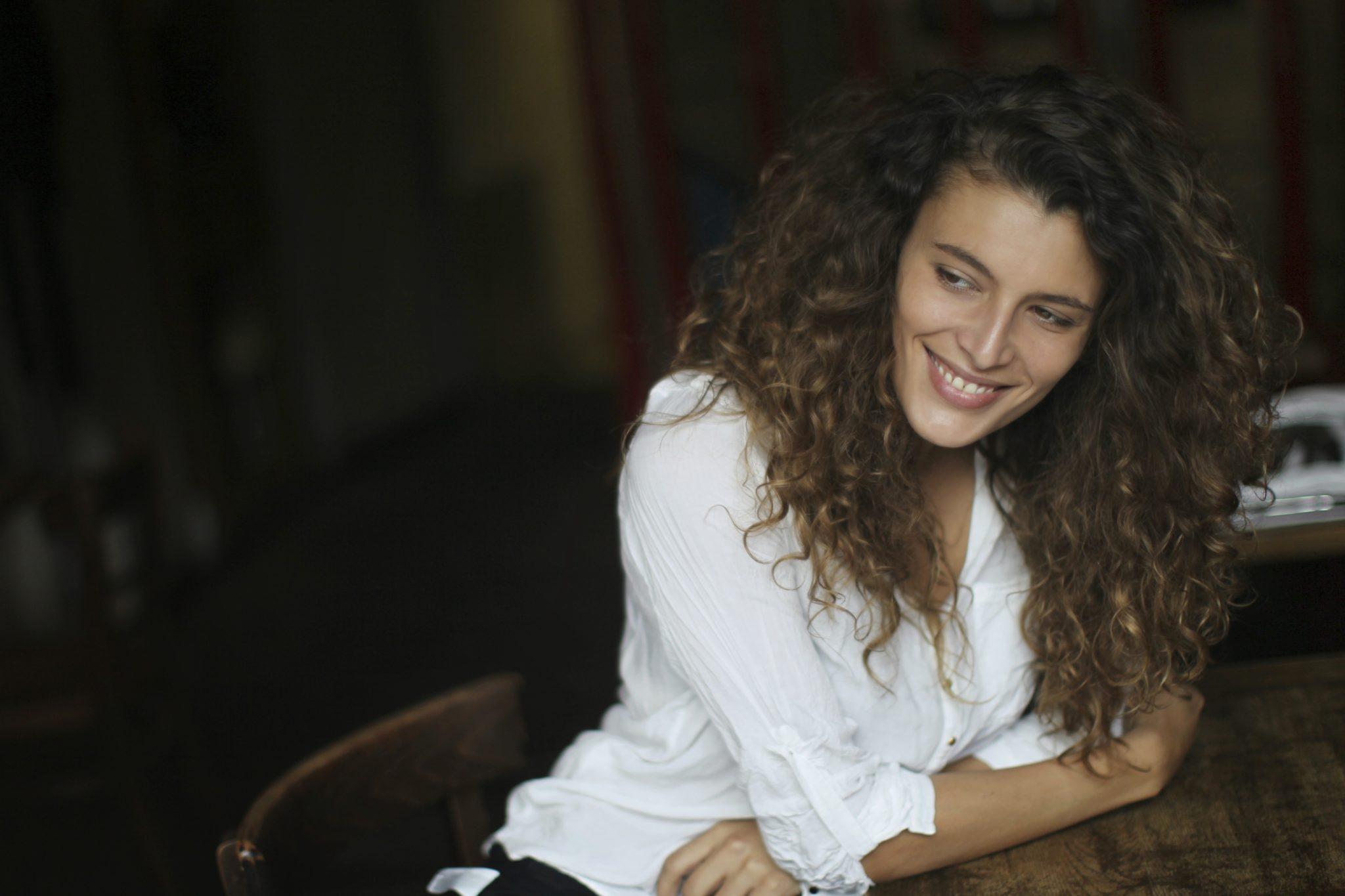 Emmanuelle MONTAUD