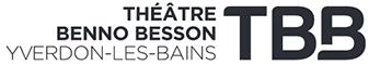 Théâtre Benno Besson (TBB)