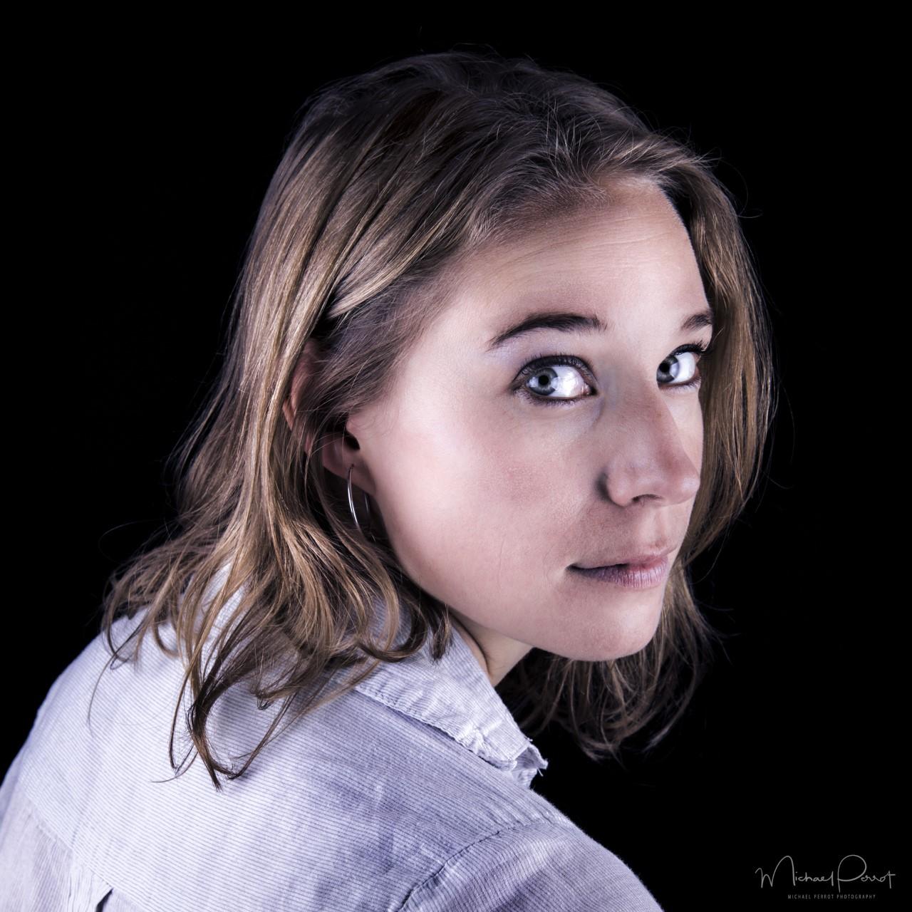 Charlotte CHABBEY