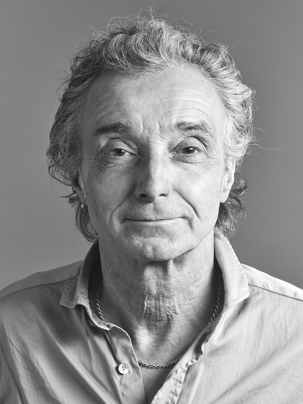 Pierre DUBEY