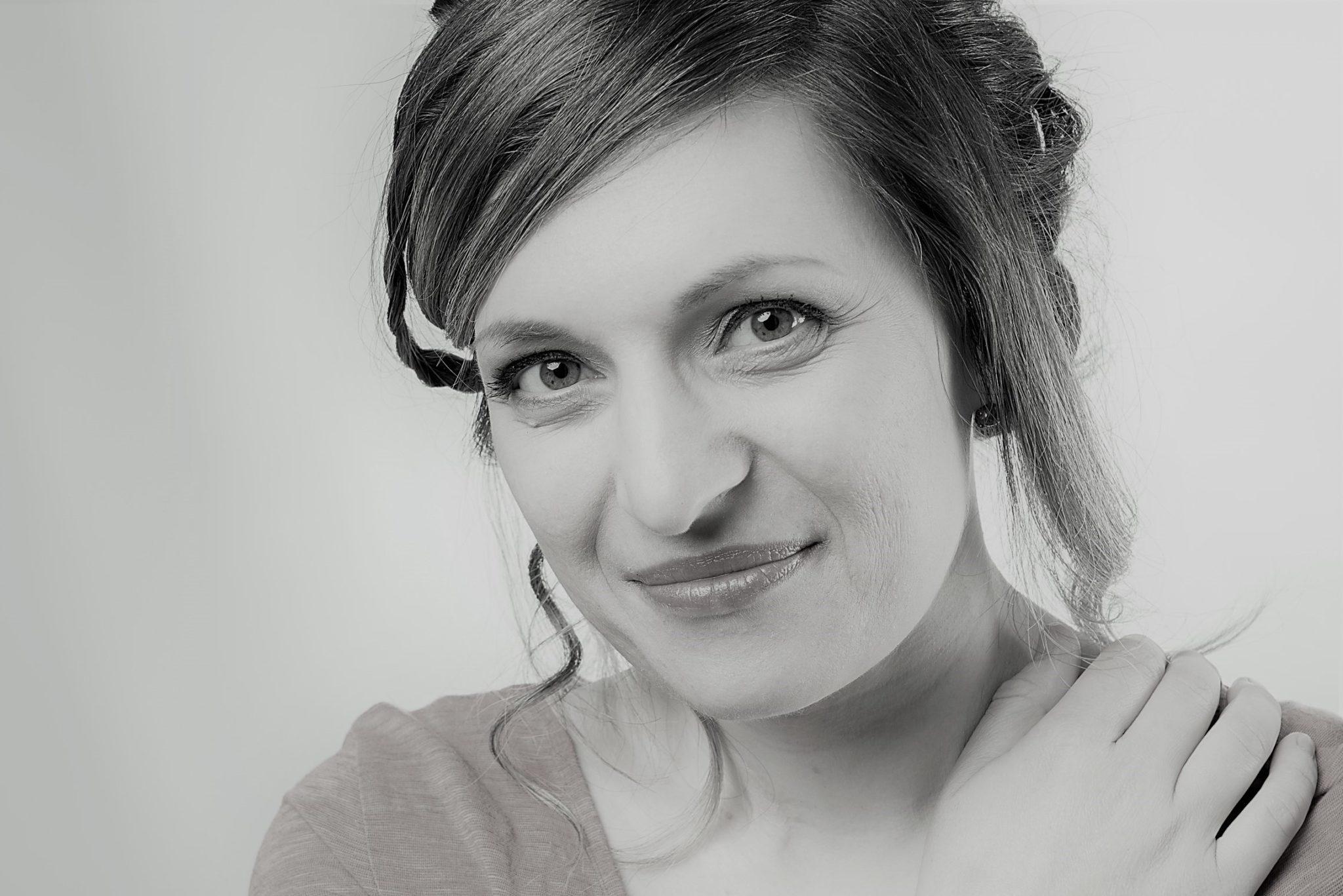 Isabelle ERNST-PAUCHARD