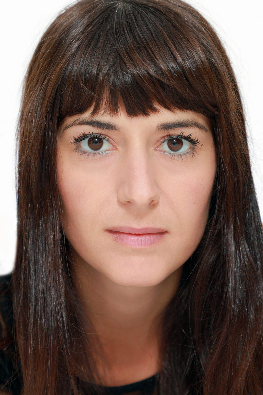 Viola VON SCARPETETTI
