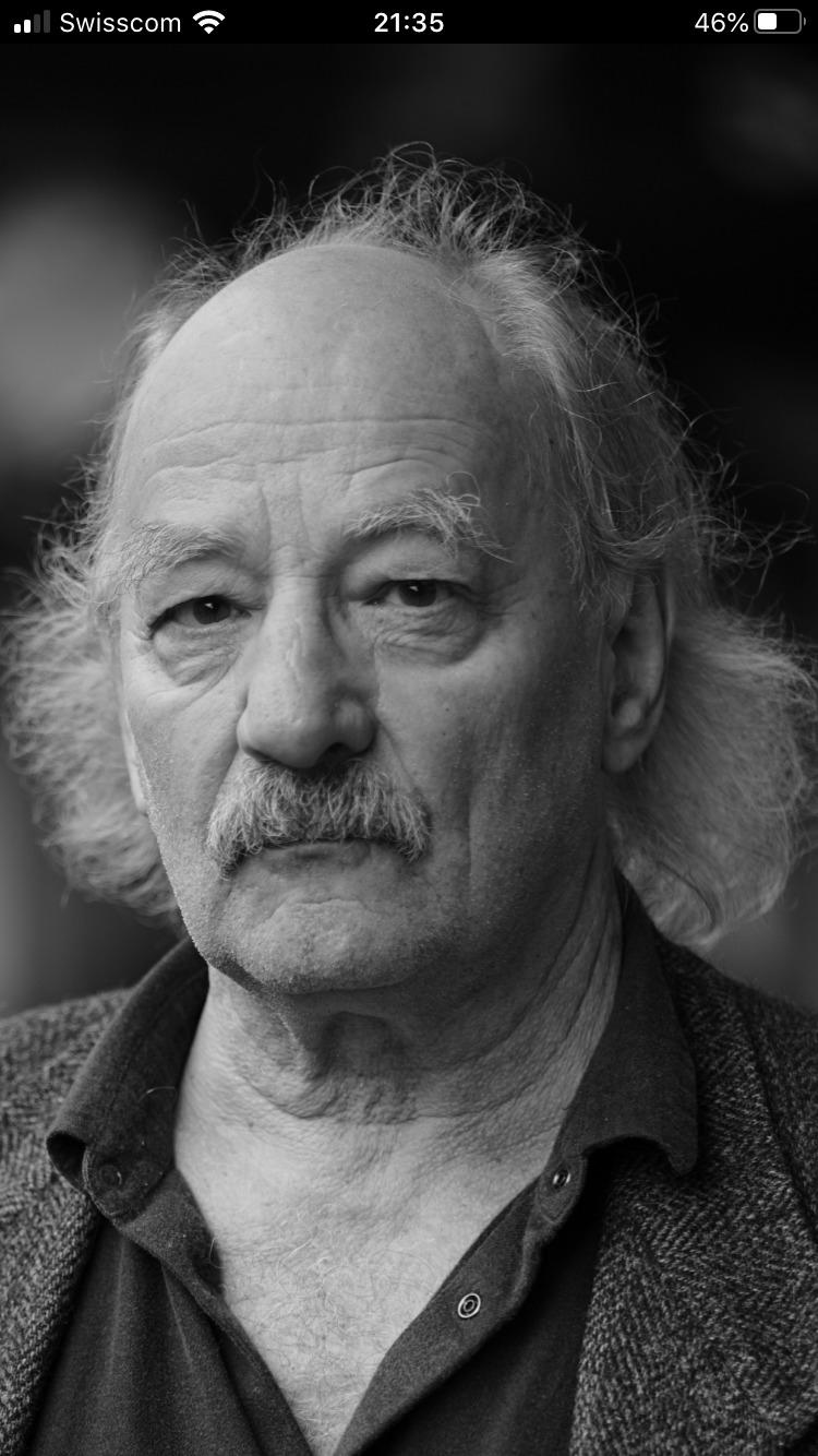 Jean-Pierre MARCEAU