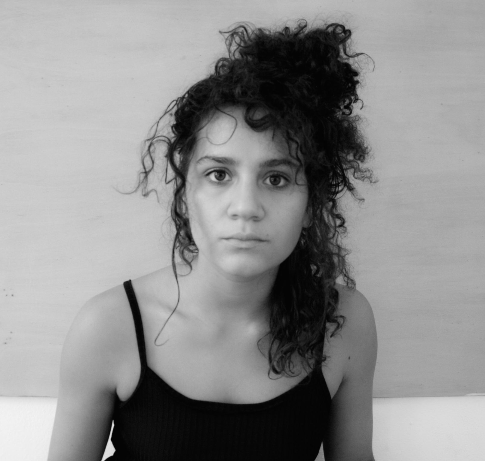 Luana VOLET