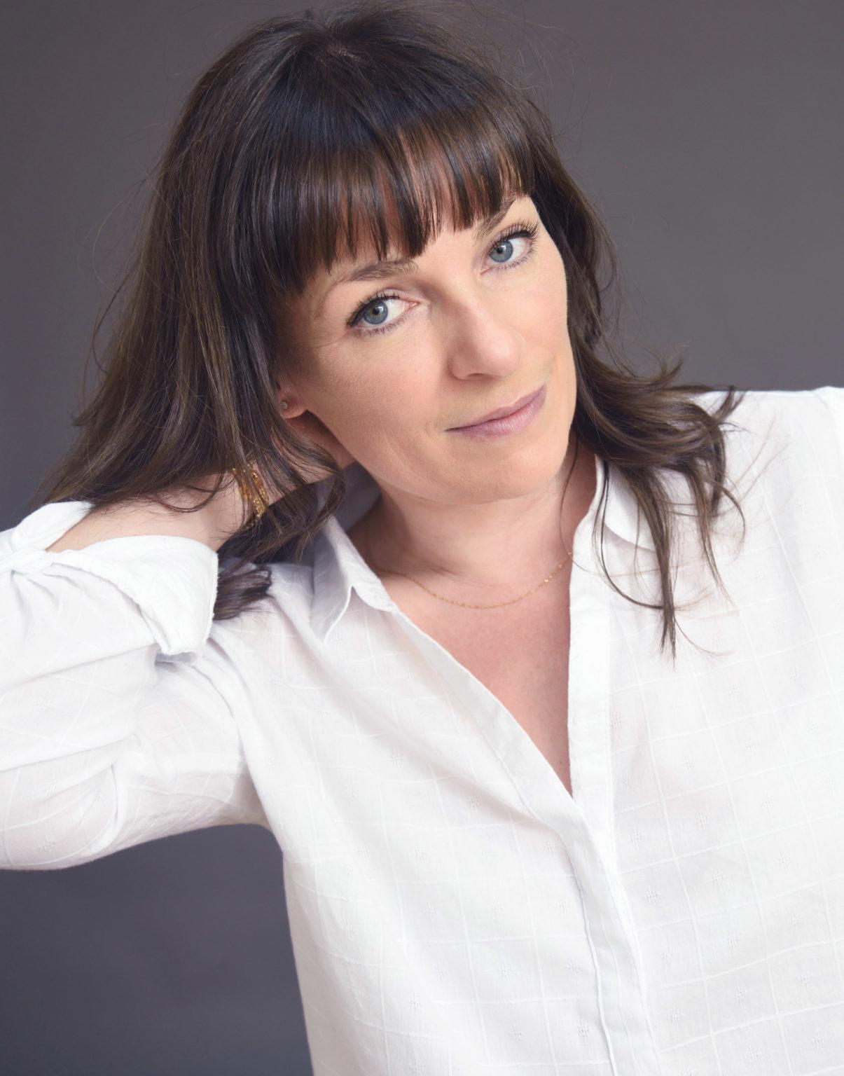 Pauline KLAUS