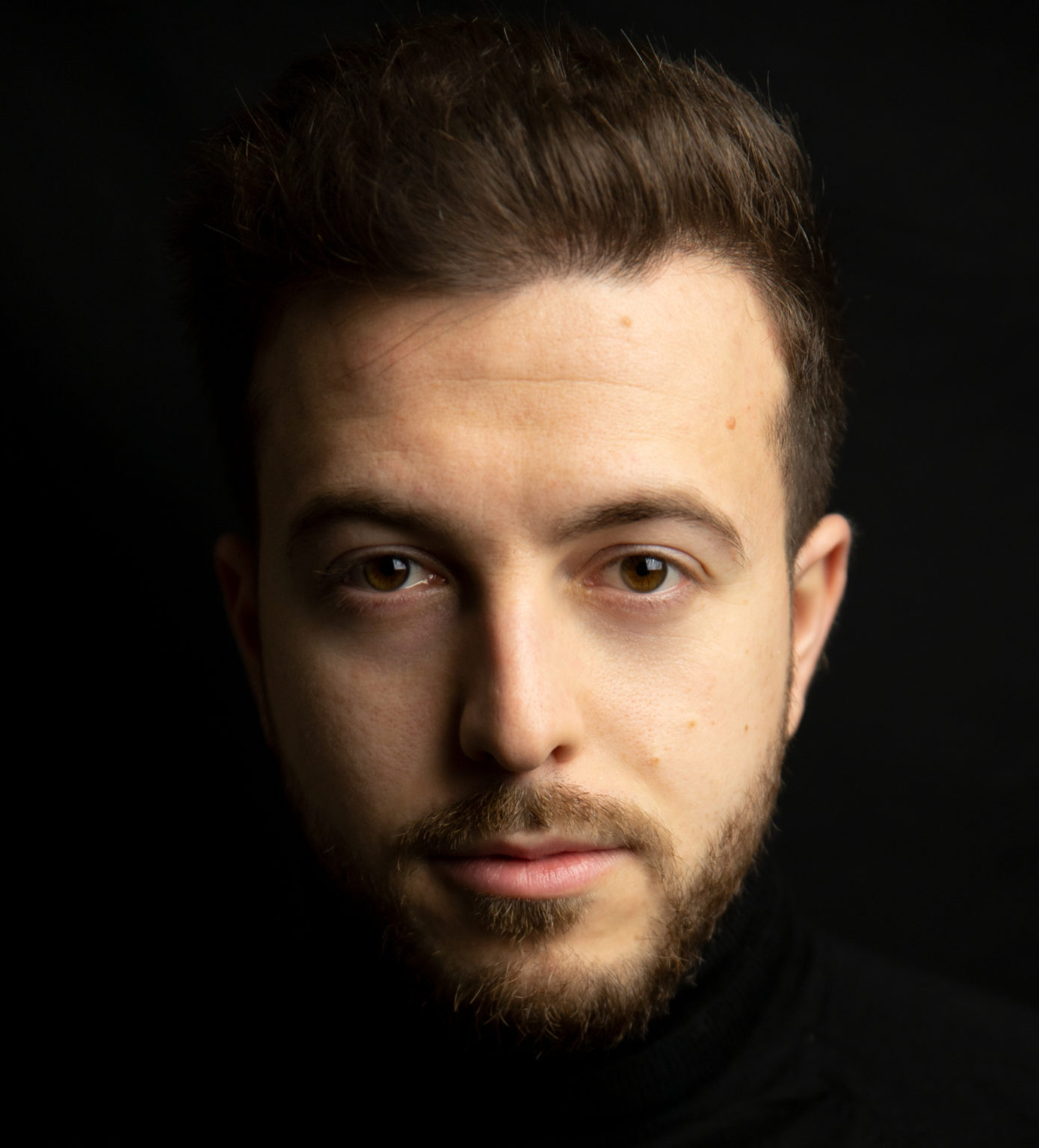 Dardan SHABANI