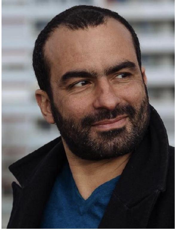 Wissam ARBACHE