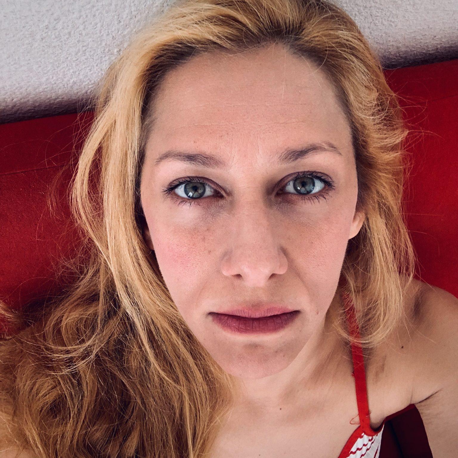 Stéphanie Eléonore KOHLER