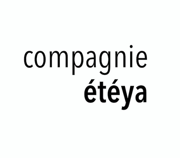 Compagnie Étéya