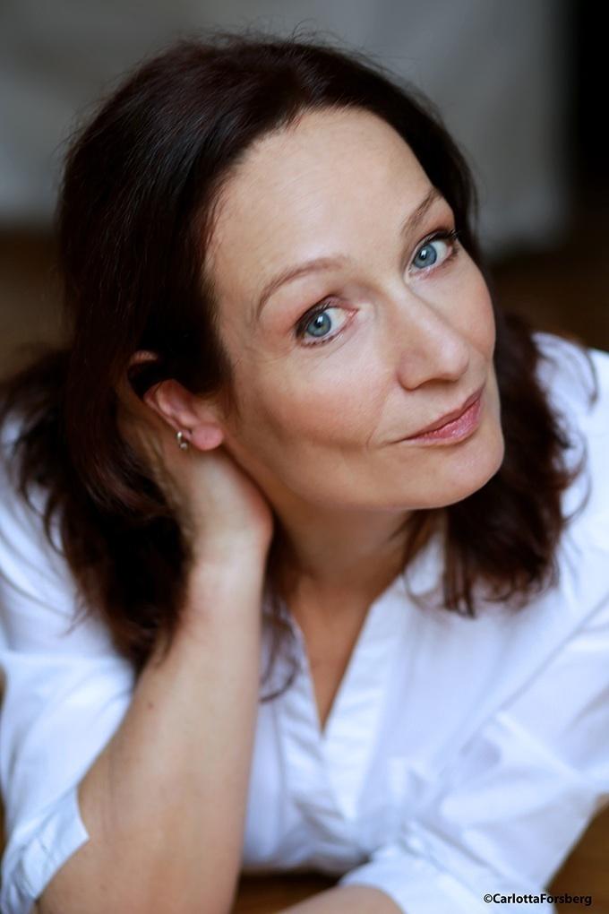 Anne MARTINET BREARD