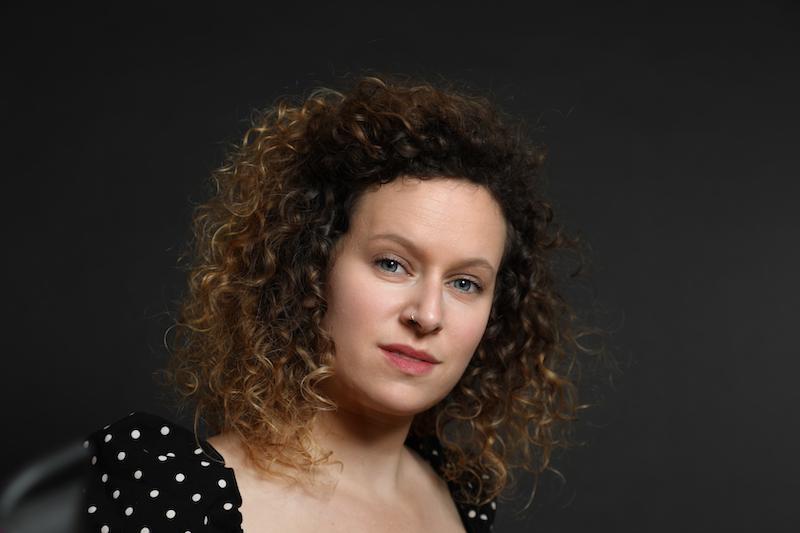 Marie-Emmanuelle PERRUCHOUD