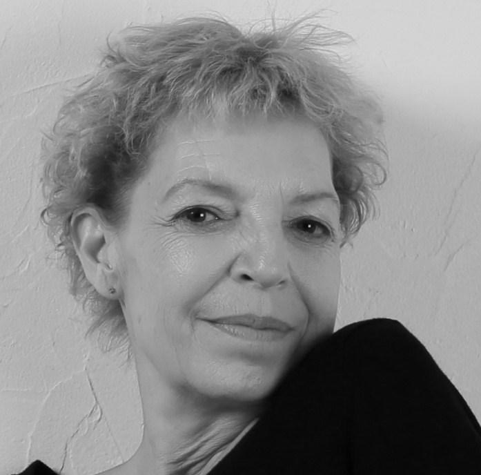 Kathia MARQUIS