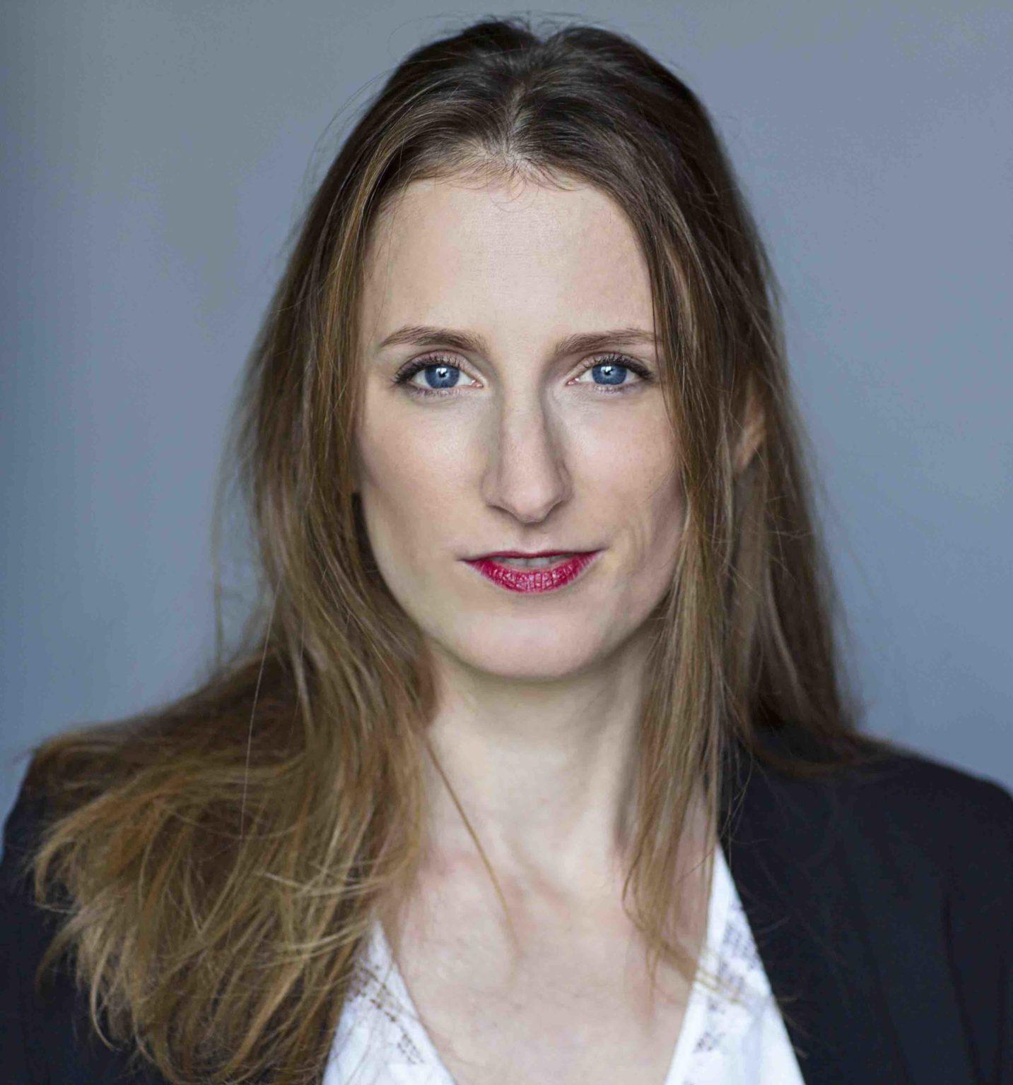 Marie BÉTRISEY