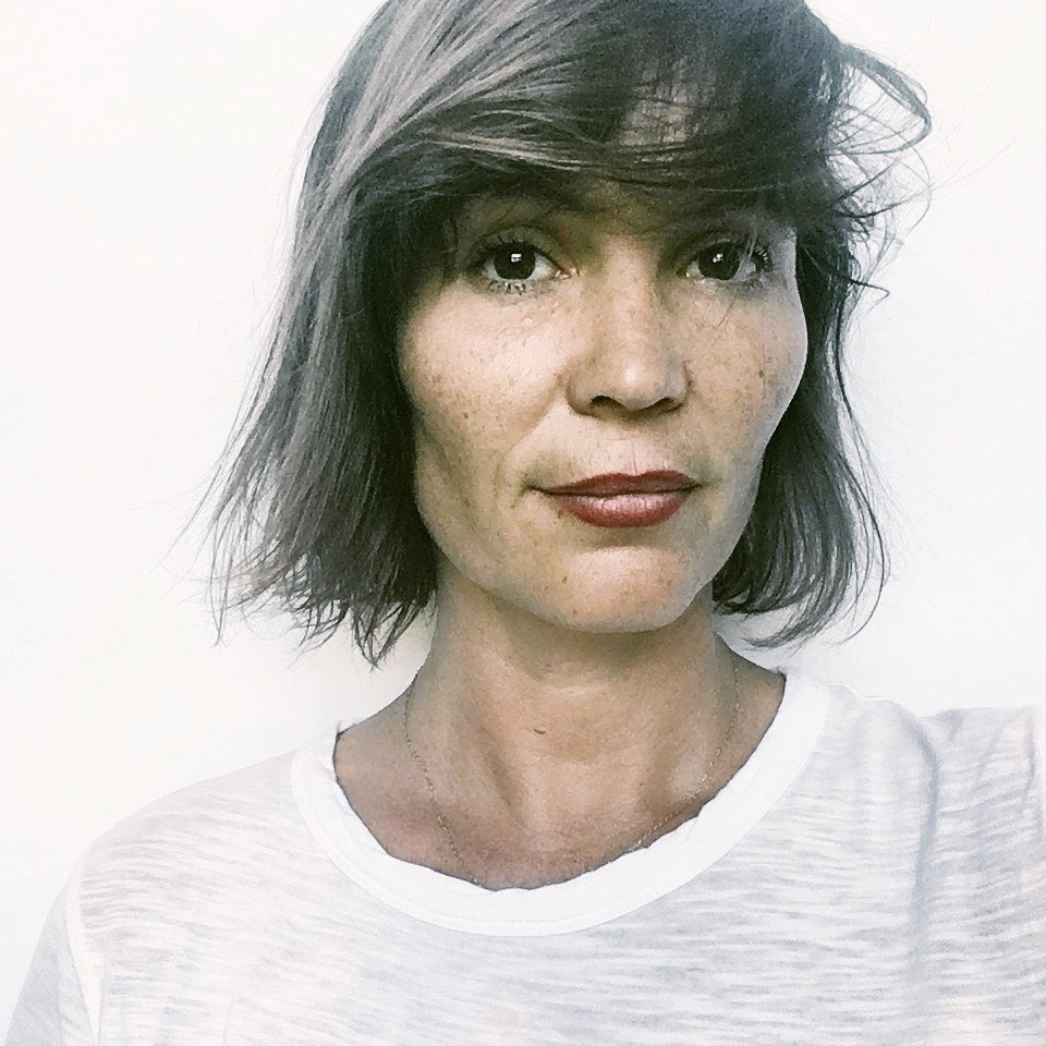 Céline SEMENZATO