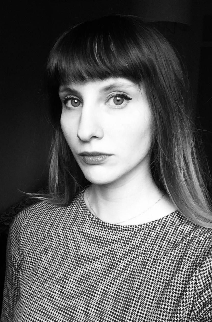 Stéphanie BARBETTA
