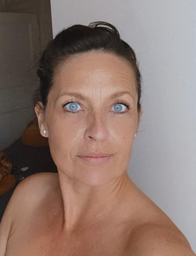 Rebecca BONVIN