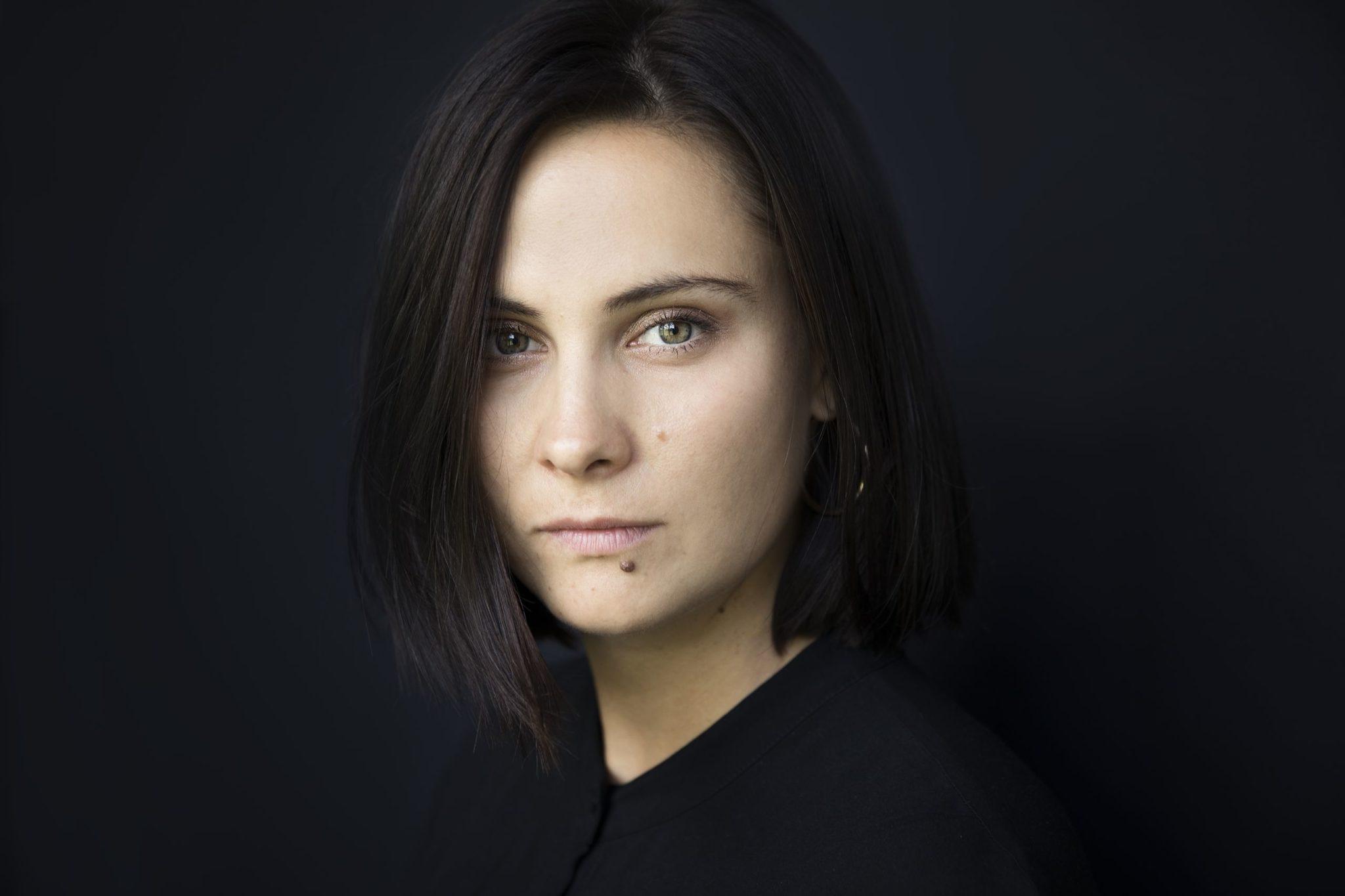 Laura CHAIGNAT
