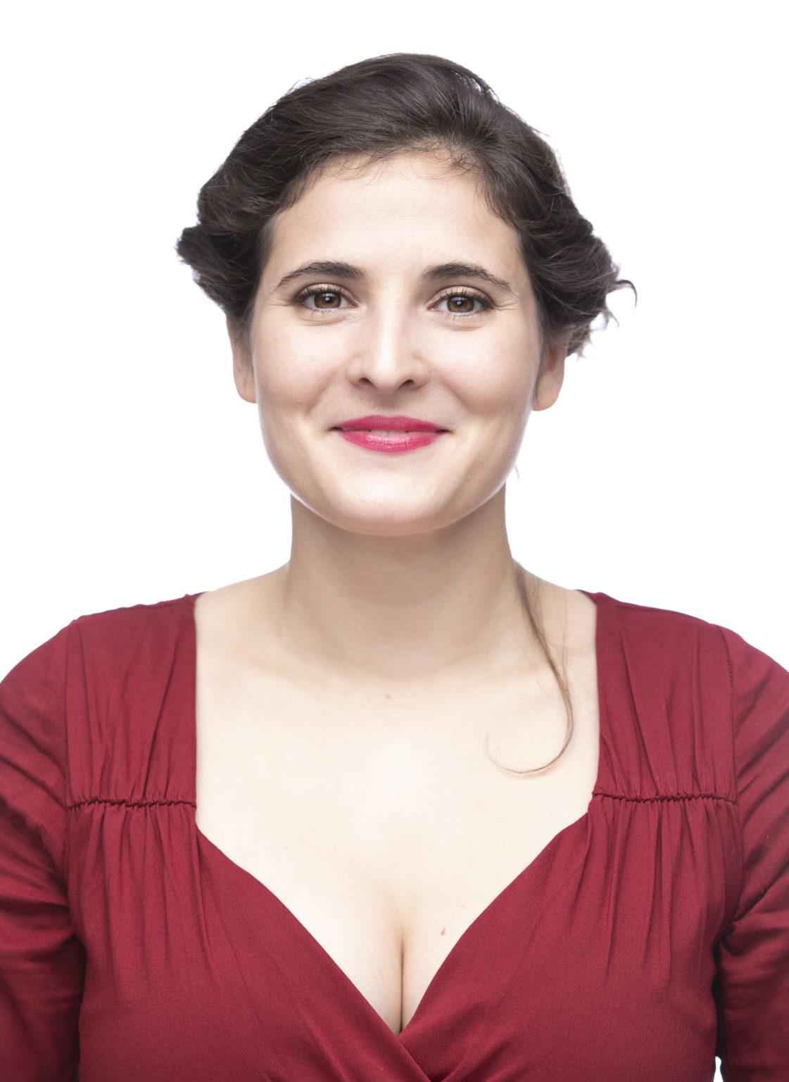 Stella GIULIANI