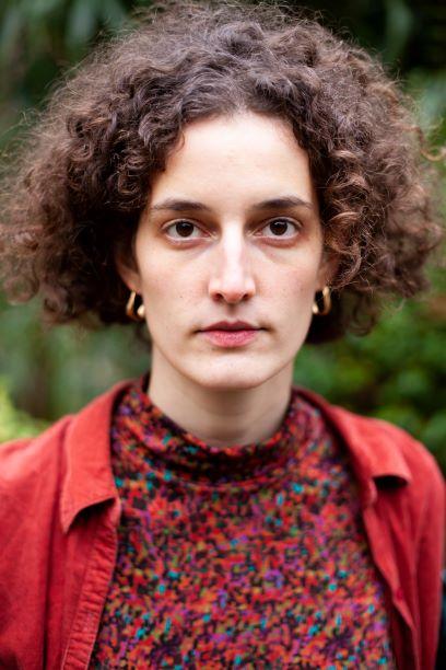 Amandine CHEVIGNY