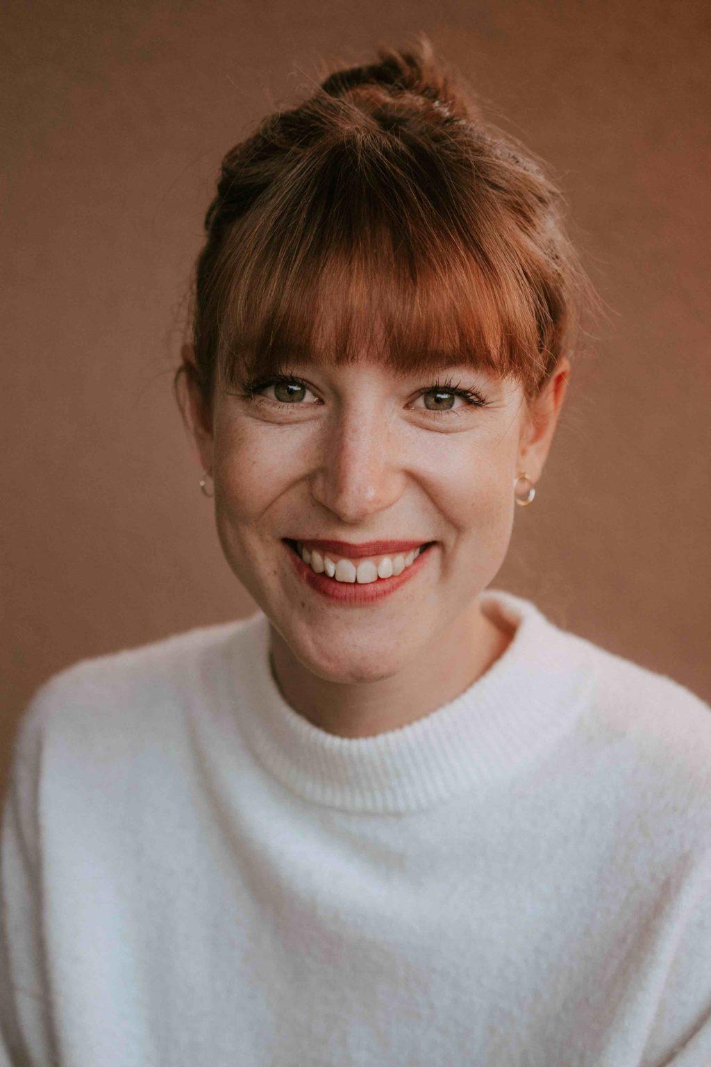 Marie FONTANNAZ