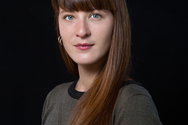 Catherine DEMIGUEL