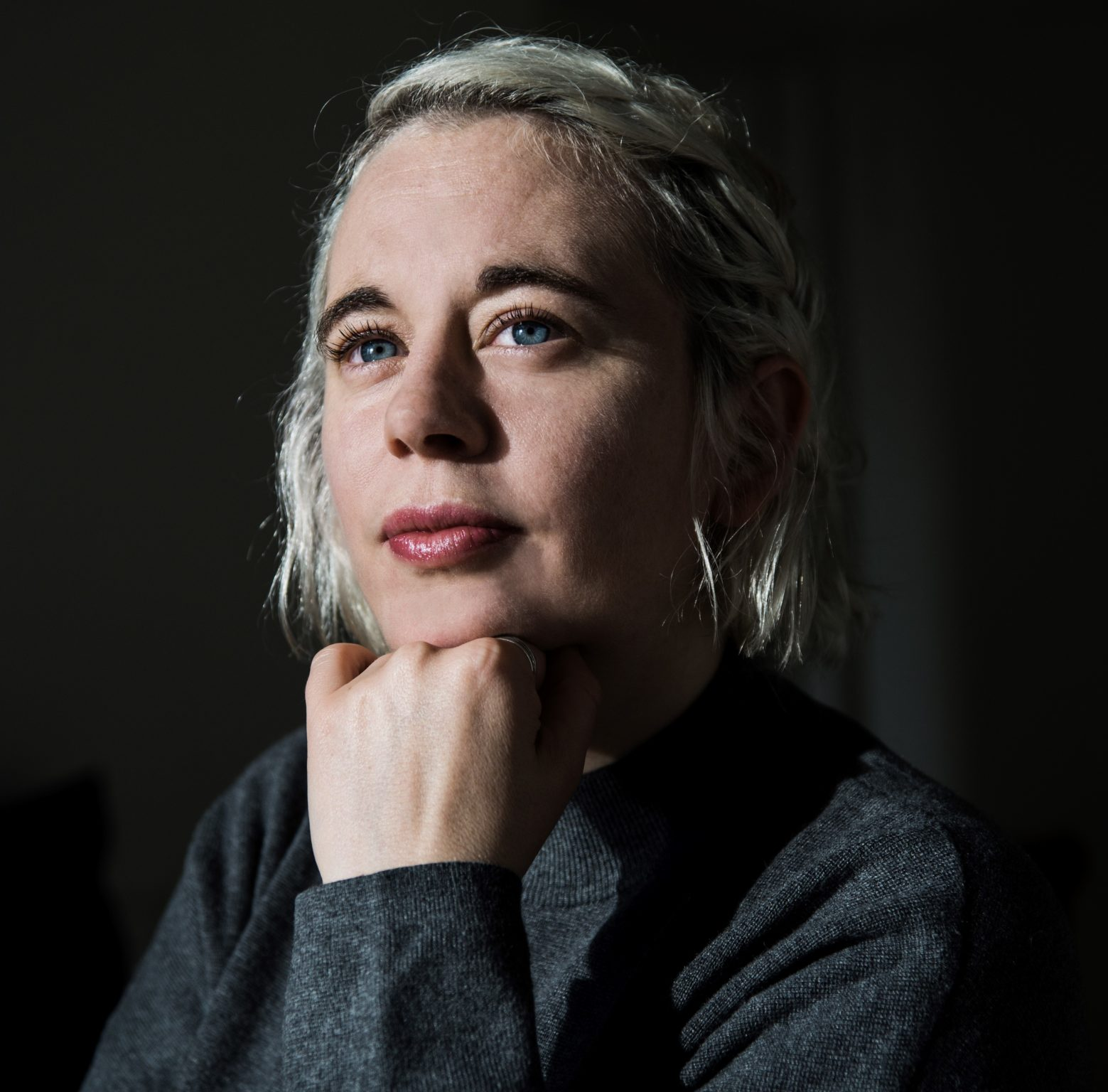 Laure AUBERT