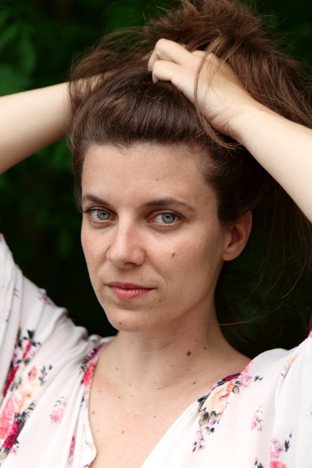 Virginie JANELAS